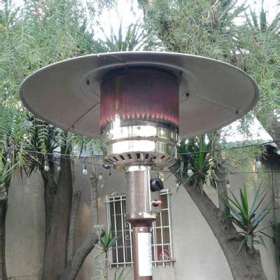 Outdoor Patio Heater Rental Outdoor Heater Rentals Patio Heater Rental Los Angeles Ca Big Blue Sky Rentals