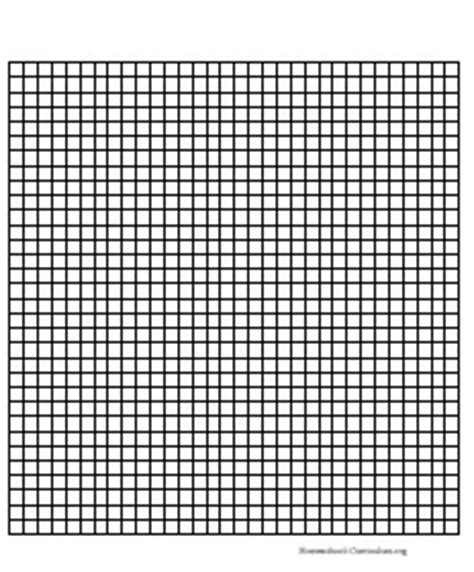 free printable graph paper for elementary students free printable graph paper for kids zoro blaszczak co