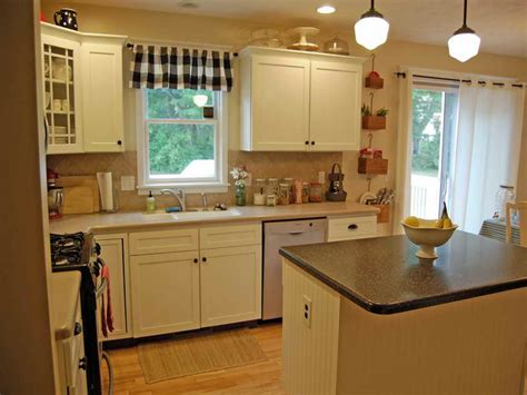 have the low cost kitchen cabinet makeovers for your home have the low cost kitchen cabinet makeovers for your home