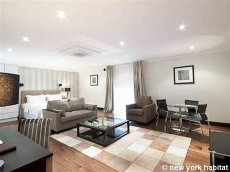 appartamenti affitto vacanze londra casa vacanza a londra monolocale south kensington ln