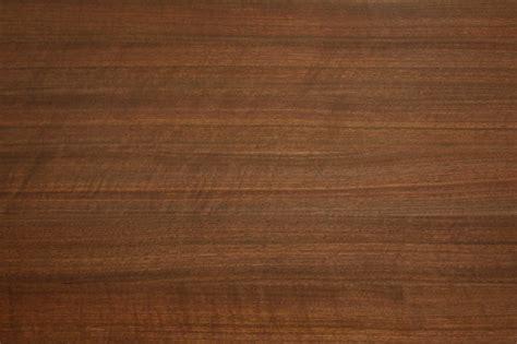 Holz Walnuss by Quarter Sawn Black Walnut Charles Peterson Signature