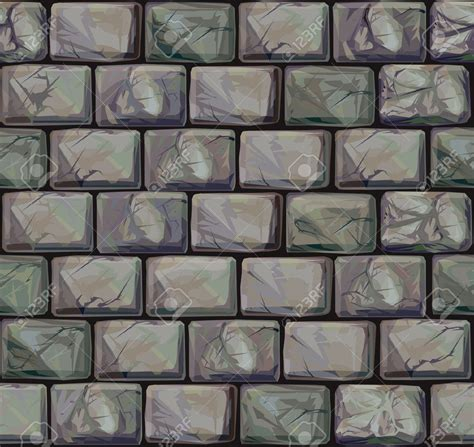 stone wall pattern clipart old stone wall clipart clipground