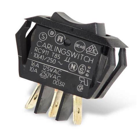 2 speed fan switch j11r02029 001 beacon morris j11r02029 001 2 speed fan