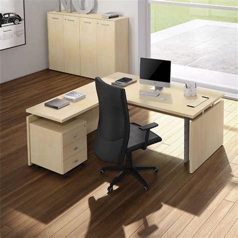 scrivanie ufficio economiche scrivanie ufficio economiche