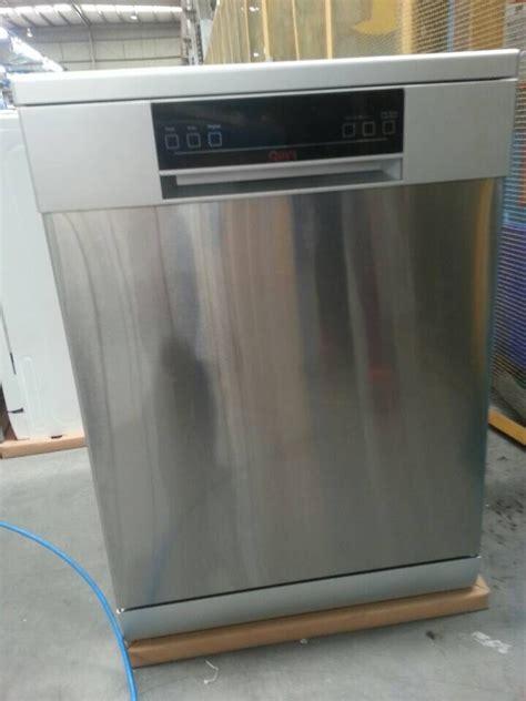 Dishwasher Countertop by Household Dishwashers Countertop Dishwasher Automatic