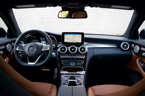ratings  review  mercedes benz  coupe ny
