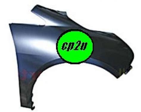 Spare Part Grandis parts to suit mitsubishi grandis spare car parts grandis
