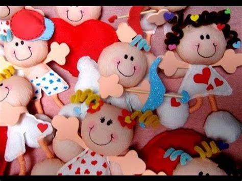 imagenes de regalos amor y amistad regalo para 14 de febrero dia del amor y la amistad youtube