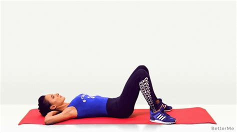 9 abdominal exercises to build and shape up the 6 pack s healthy planet