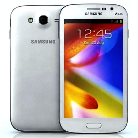 Themes Samsung Galaxy Grand I9082 | samsung galaxy grand i9082 mobile57 review