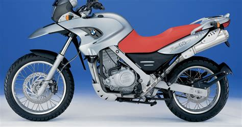 Motorrad Bmw 650 by Wallpaper Bmw F 650 Gs Wallpaper