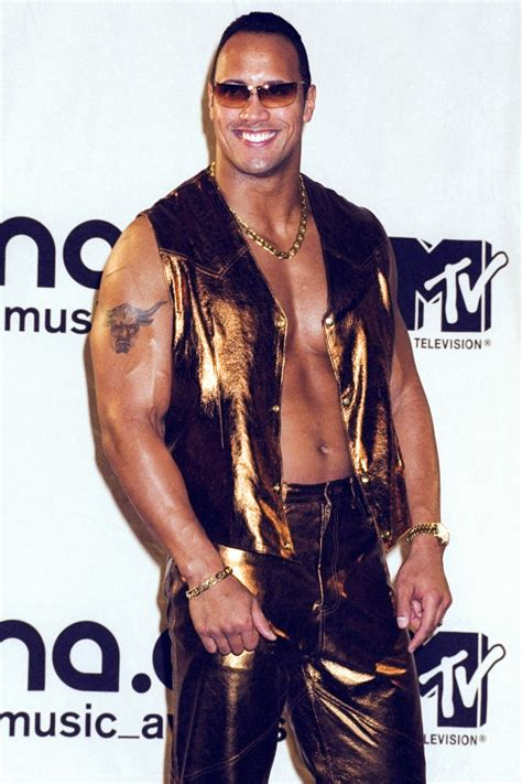 dwayne the rock johnson biography book dwayne johnson the rock age height weight images bio