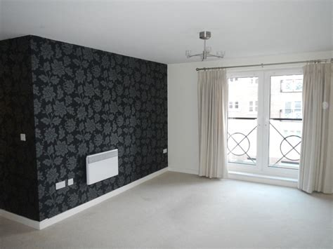 Apartment Locator Uk Two Bedroom Apartment To Rent In Aylesbury The
