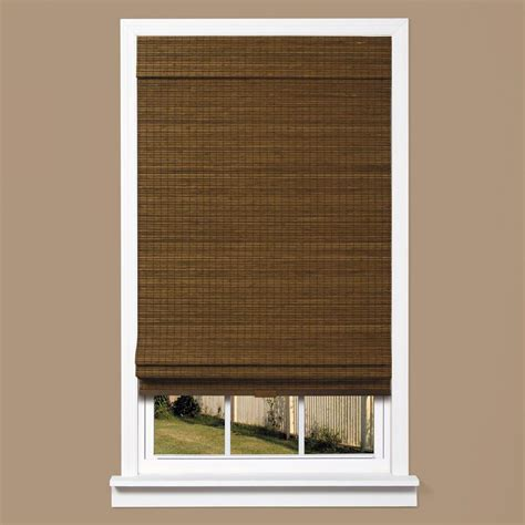 Blinds Home Depot by Blue Shades Blinds Window Treatments The