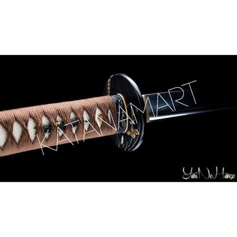 Handmade Swords For Sale - tombo handmade katana sword for sale buy the best