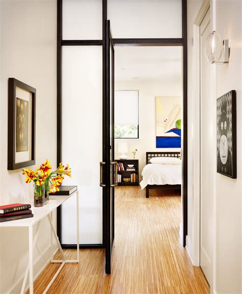 interior bedroom doors with glass frosted glass interior doors bathroom contemporary with