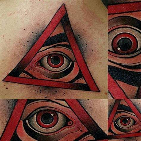eric s tattoo 305 best images about all seeing eye tattoos on