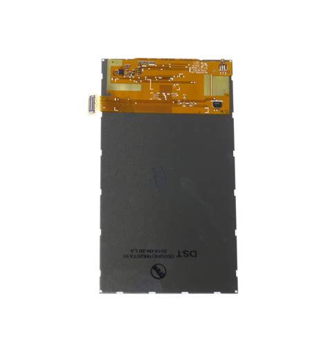 Lcd Hp Samsung Grand Prime lcd oem for samsung galaxy grand prime g530f lcdpartner