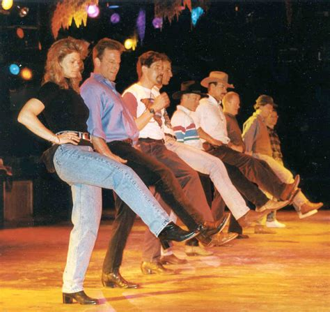 swing dance line dance lgbt dance venues locally and around the world