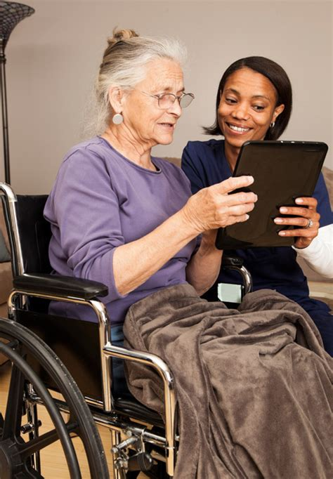 live in home health aides caregiver services live in