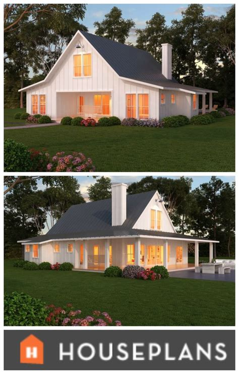 small low country house plans baby nursery low country farmhouse plans small cottage house luxamcc