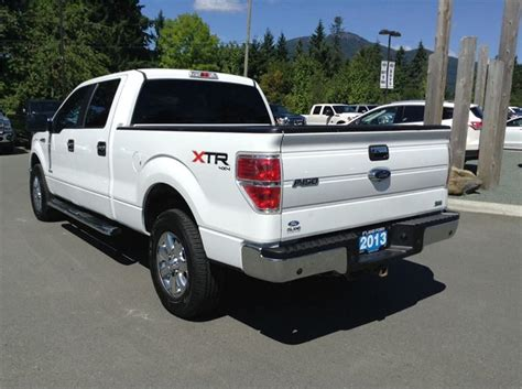 2013 Ford F 150 Ecoboost Towing Capacity.html | Autos Post F 150 2013 Towing Capacity