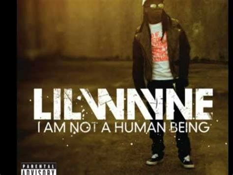 lil wayne curtains lyrics lil wayne i am not a human being free and best mp3