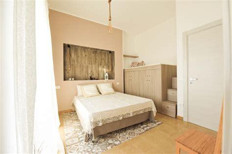 affitto appartamenti sicilia appartamento mare sicilia trappeto palermo scrusci di mari