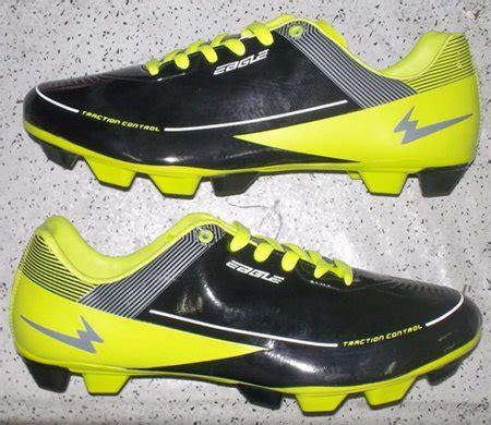 Stabilo Warna Hijau Highlighter Stabilo Warna Hija Murah toko jual sepatu bola original murah hitam hijau stabilo