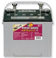 bass pro shop boat batteries marine batteries deep cycle bass pro shops
