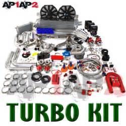 chevy small block turbo kit monte carlo bel air ebay