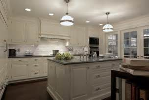 pictures of white subway tile backsplash subway tiles