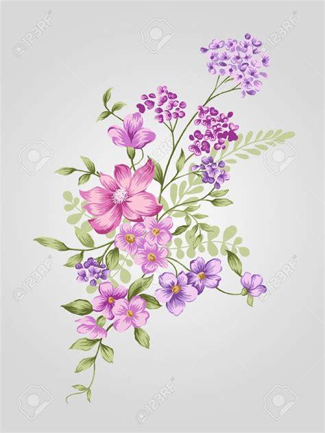 easy painting flower designs simple flower designs for fabric painting fabric painting