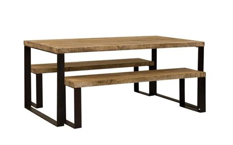 Oz Design Dining Tables Oz Furniture Design Interiors Dining Bench Seat Furniture And In Out