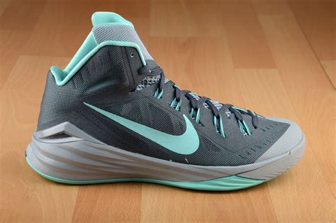 2014 basketball shoes nike nike hyperdunk 2014 shoes basketball sil lt