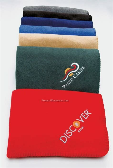 Custom Embroidered Fleece Blankets by Embroidered Fleece Blanket Free Embroidery Patterns