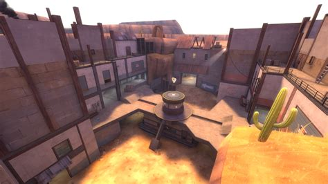tf2 cp point maps 171 article 171 team fortress 2 tf2 tfc