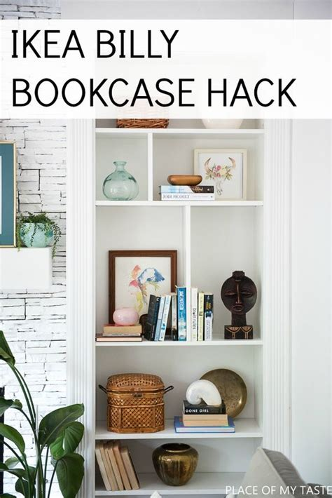 ikea bookcases around fireplace how to make ikea billy bookcase built ins ikea billy