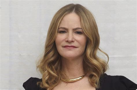 jennifer jason leigh high school jennifer jason leigh best movies tv shows