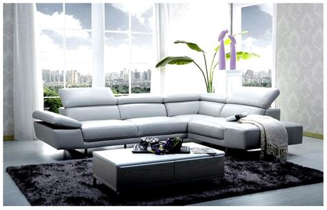 sofas italianos modernos sofas italianos best 25 sofas italianos ideas on