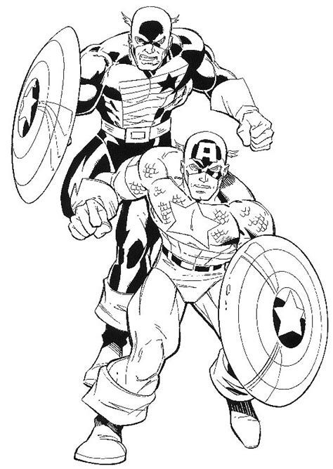 lego daredevil coloring pages daredevil coloring pages