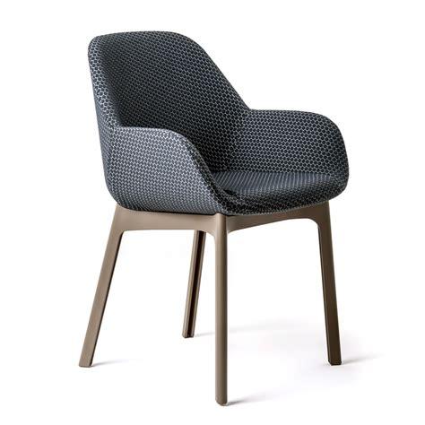 sessel schreibtisch 1000 ideas about stuhl schwarz on retro