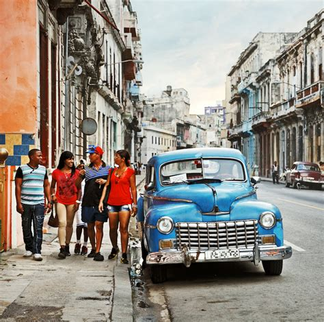 can americans travel to cuba how to travel to cuba as an american the wander theory