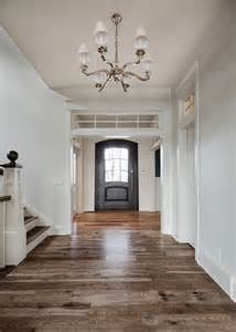 Hardwood Floor Decorating Ideas Interior Design Ideas Home Bunch Interior Design Ideas
