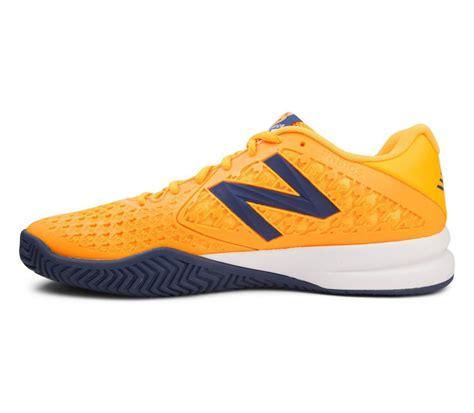 mc sports shoes mc 996 v2 s tennis shoes orange grey buy it at the