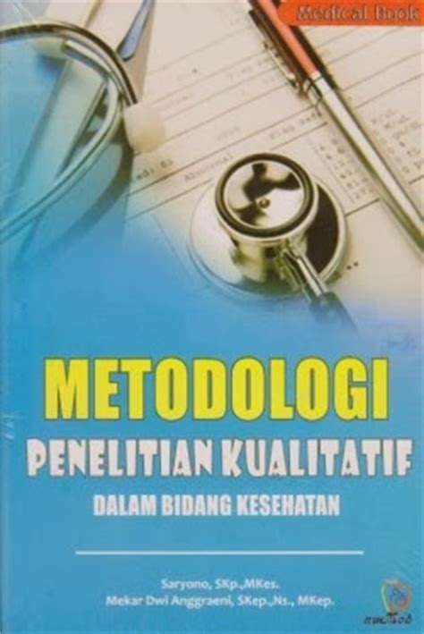 Buku Ajar Metodologi Penelitian Kesehatan toko buku sang media 2013 11 24