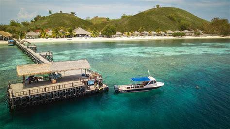 sudamala resort seraya labuan bajo updated  prices