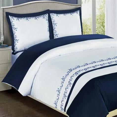 Hotel Style Comforter Sets by 334 Best Images About Hotel Style Bed Linens On