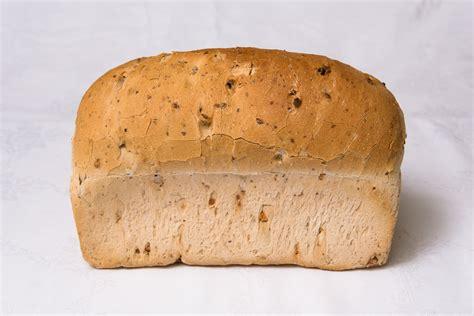 pane in cassetta pane in cassetta alle noci panetteria chiesa piozzano