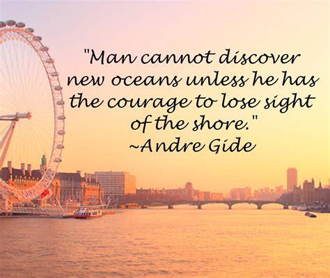 Inspirational motivational love quotes quotesgram